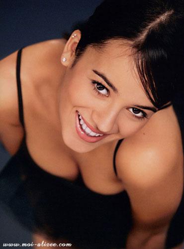 Порно картинки много спермы на лице у красотой — photo 2